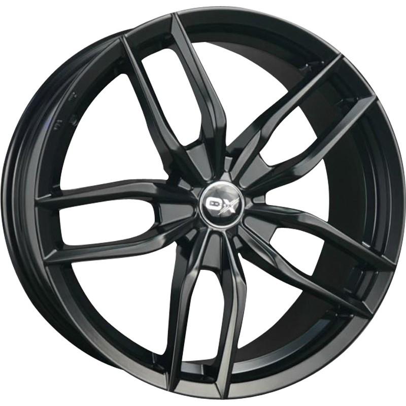 OX Wheels OX338 (18'' X 8)