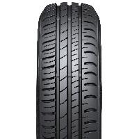 Dunlop 215/60R16 SP TOURING R1 95H