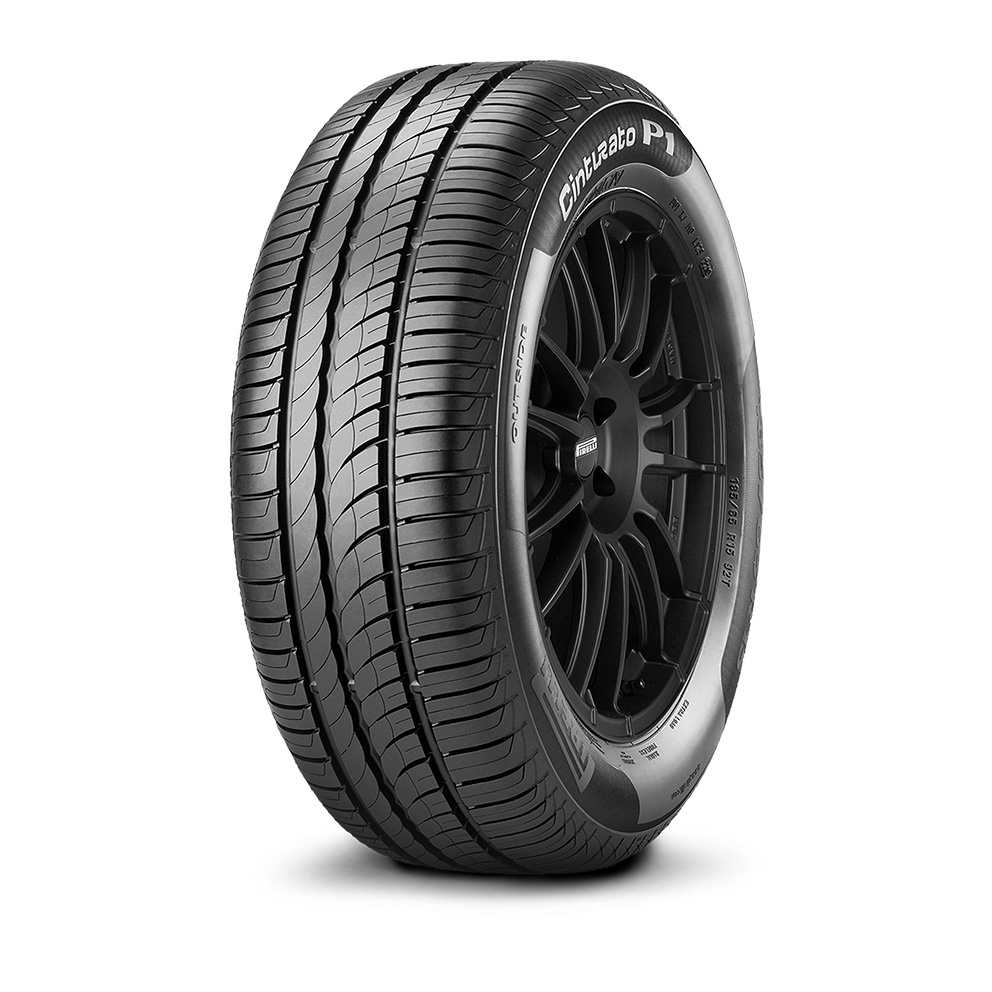 Pirelli CINTURATO P1™