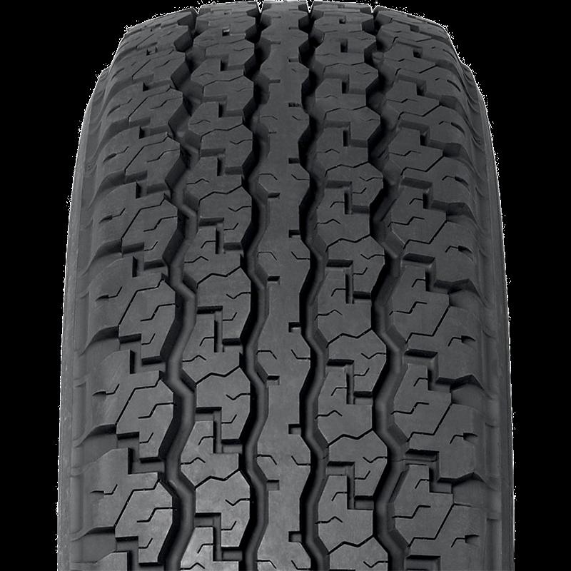 Dunlop GrandTrek TG28 M2