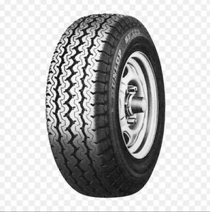 Dunlop  SP LT5