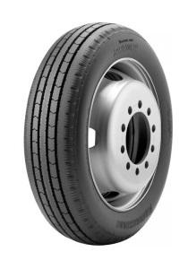 Bridgestone R202